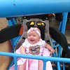 Next Generation Sprint Car Driver Kylie Hardison 026