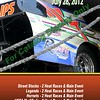 2012-07-28-DVDCase