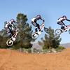 BMX_Jump_3