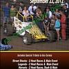 2012-09-22-DVDCase