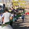 2008-11-22-Karts-DVD-Case