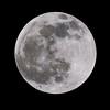 Moon122010