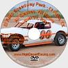 EP083107 DVDLabel