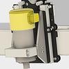2016-01-22 10_29_15-Autodesk Fusion 360