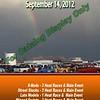 2012-09-14-DVDCase