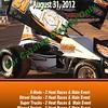 2012-08-31-DVDCase