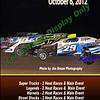 2012-10-06-DVDCase