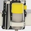 2016-01-22 10_28_44-Autodesk Fusion 360