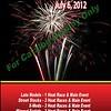 2012-07-06-DVDCase