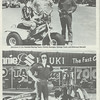 Speedway News - May 1 & 2, 1981<br /> Page 8
