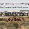 ASMA Races - 11/12/2006