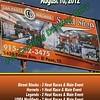 2012-08-10-DVDCase