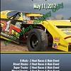 2012-05-11-DVDCase