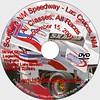 LC091507 DVDLabel