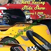 2009-01-03-Karts-DVD-Case