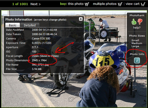PhotoInfoScreen