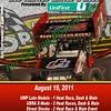 2011-08-19-DVDCase