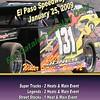 2009-01-25-DVDCase