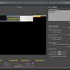 2016-03-04 06_33_59-Adobe Premiere Pro - F__Other Clips_New folder_Test prproj _