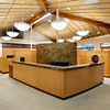 Ford Land Company, confidential tenant, 3000 Sand Hill Rd, Menlo Park, CA.