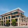 325 Lytton Ave, Palo Alto, CA. Vance Brown Construction. Carrasco & Associates.