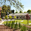 Bay Avenue Senior Development, Capitola, CA. OJK Architects, First Community Housing.