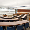 Stanford Graduate School of Business, Knight Management Center. ISEC