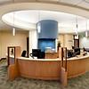 Palo Alto Medical Foundation,  Mills Peninsula Burlingame. Hawley Peterson & Snyder Architects.