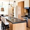 Menlo Park Townhomes. Menlo Park, CA. Woodlane Properties. Lindsy Martin Interior Design.
