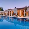 Private Residence, Atherton, CA. Mary & Brent Gullixson, Andrew Skurman Architects, Tucker & Marks Design.
