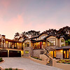 Private Residence, Front. Redwood City, CA. Sullivan Design Studio, SDG, Behrens-Curry Homes.