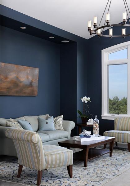 Private Residence, Living Detail. Redwood City, CA. Sullivan Design Studio, SDG, Behrens-Curry Homes.