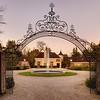Portola Valley Private Residence, Heidi Johnson, Alain Pinel Realtors.