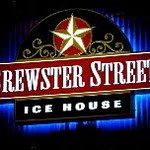 "<a href=""http://brewsterstreet.shutterfly.com/"">Click here to see the official Brewster Street Ice House Gallery.</a>"