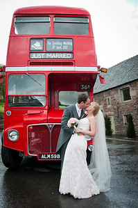 Routemaster Buses Ltd in Crewe  www.routemasterbuses.co.uk