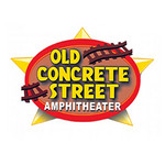 "<a href=""http://www.concretestreet.net/?page_id=428"">Click here for my Concrete Street Photos!</a>"