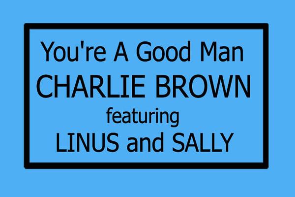 Linus and Sally