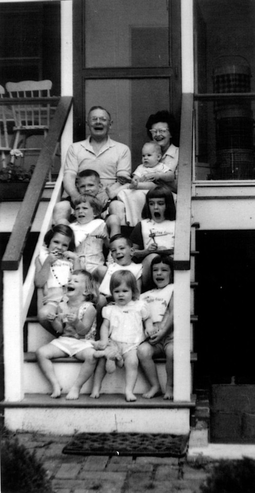 KimbroughFamilyPicture0002
