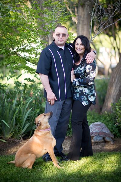 Lisa & Matt-44