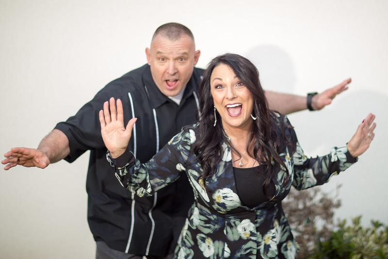 Lisa & Matt-72