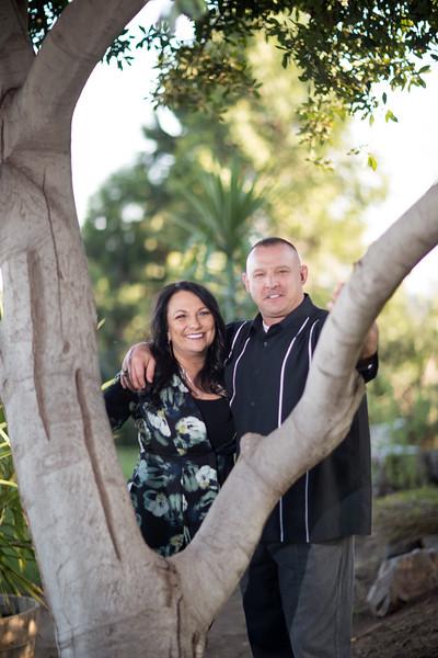 Lisa & Matt-57