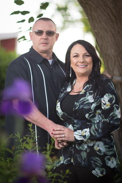 Lisa & Matt-54