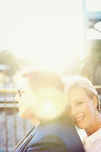 Lisa & Michele0017