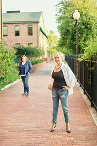 Lisa & Michele0024