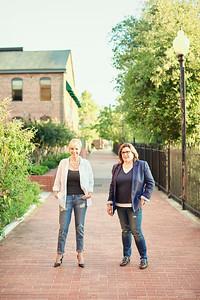Lisa & Michele0019