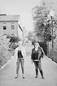 Lisa & Michele0018