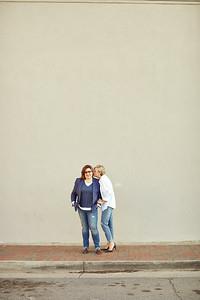 Lisa & Michele0004