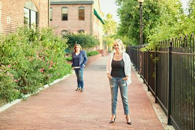 Lisa & Michele0023