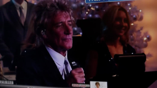 Lisa on HSN-HD 720p Video Sharing