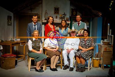Listowel Drama Cast-1002